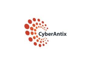 cyberantix